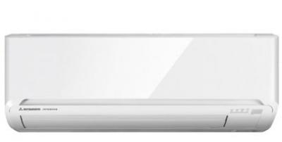 Кондиционер Mitsubishi SRK/SRC20ZSPR-S