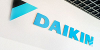 Расширение линейки Daikin Sky Air Alpha